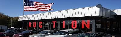 100 Cars And Trucks For Sale Under 1000 Woodbridge Public Auto Auction Serving Woodbridge VA