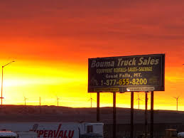 BoumaTruckSales (@BoumaTruckSales) | Twitter Bouma Truck Sales Best Image Of Vrimageco Used 2006 Gmc Sierra 1500 Sle1 In Everett Wa Bayside Auto 1t92c4826g0007097 2016 Silver Other Cornhusker On Sale Ca 2012 Deere 850k Lgp For In Choteau Montana Marketbookcotz 2018 Titan Marketbookca Caterpillar 430e Backhoe For Sale Great New Snapon Franchise Tool Trucks Ldv 2010 Wilson Commander Truckpapercom Huffman Trucking Paper College Academic Service The Spread Of Footandmouth Diase Fmd Within Finland And 2003 Cps Falls Truckpapercomau