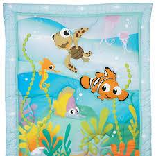 Finding Nemo Bathroom Theme by Finding Nemo Crib Bedding Theme Popular Finding Nemo Crib