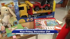 FOX31 Problem Solvers Toy Drive: Now Through December 21   FOX31 Denver Ccinnati Ohio Kanawha Scales And Systems Mercedesbenz Arocs Truck Immortalised With Lego Model Alex Kokcharov On Twitter Minsk Riot Police Moved Water Cannons National Stop Directory The Truckers Friend Robert De Vos Flyers Energy Locations Find A Near You Weigh Station Map Try Our Locator By State Drivewyze Essae Digitronics Electronic Bridge Weighing Scale Touch Cacola Christmas Truck Tour Dates Locations Revealed Sapp Bros Travel Center Home Air
