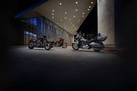 Lamps Plus Riverside Hours by New 2017 Harley Davidson Street Glide Cvo Flhxse Cvo Touring In