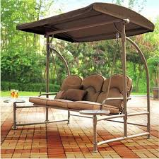 Patio Swings With Canopy Replacement by Patio Swing Canopy Replacement Schwep