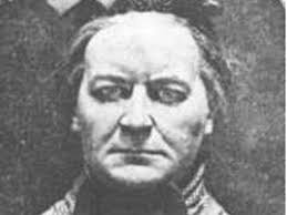Amelia Dyer: The Woman Who Murdered 300 Babies | The Independent The Hunt To Find The Most Ruthless Serial Killer In La History Culture Craigslist Killers Gq Shooter And Baseline Phoenix Summer Of Fear Texas Police Search For Information On Notorious Serial Killers Israel Keyes Criminal Minds Wiki Fandom Powered By Wikia See No Evil Monthly John Allen Muhammad Murder Biography 57 People Share Their Horrifying Reallife Encounters With Famous Suspected Killer Stephen Port Appeared Celebrity Canada Linked Five Deaths Targeted Gay Men New 30 Years Ago Trial That Shocked San Antonio Gary Ridgway