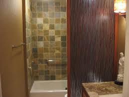 Tub Refinishing San Diego Ca by Expert Quartzite Tile U0026 Flagstone Paver Installation U0026 Refinishing