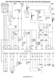 2000 Chevy Silverado Brake Light Switch Wiring Diagram With Like ... Alan Budniks 1994 Chevrolet C1500 Extended Cab 350ci 57l V8 94 Chevy 1500 Wiring Diagram Trusted Silverado Korrupted Truck Brake Light Accsories Awesome Trucks Every Guy Needs To Unique K3500 Dually V1 0 1993 Tazman171 Specs Photos Jesse Brown Lmc Life Newb With A Clutch Question W 350 Chevy Silverado Since I Will Be Getting Rid