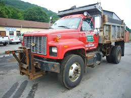 Used Chevy Dump Trucks Best Of Axle Dump Truck For Sale By Arthur ... 2005 Chevy 5500 Dump Truck Used Trucks For Sale In Ohio Used 1963 Chevrolet C60 Dump Truck For Sale In Pa 8443 U064 Heavy Hauler Trailers Accsories Public Surplus Auction 1213405 Best Of Axle By Arthur Gmc Trucks 1975 1 Ton W Hydraulic Tommy Lift Runs Great 58k 2006 3500 Single Sale Trovei Chevrolet C7500 Cars Roadkill Extra Season 2017 Episode 220 Fun Facts And Tips About Just Bought A Used Lawnsite