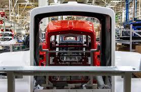 100 Kenworth Truck Company Made In Washington NAVID BARATY