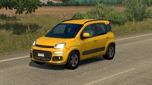 Image - Ets2 Fiat Panda.png | Truck Simulator Wiki | FANDOM Powered ... Fiatjunestockbanner1920 Walton Summit Truck Centre Rare A Classic Fiat 690n4 Dump Volvo A35f Hitachi Eh1100 New Fullback Pick Up Newcastleunderlyme Toro Redefines What It Means To Drive A Pickup 615 Wikipedia Used Dealer Sunset Dodge Chrysler Jeep Fiat Venice Fl Left Hand Drive Ducato Maxi Flat Bed Truck Recovery 1994 2019 Redesign And Price 2018 Car Prices 682 N3 Tractor 1962 3d Model Hum3d Lefiat Military Truckjpg Wikimedia Commons