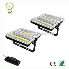 lighting 50 watt par20 narrow flood light bulb 50 watt led flood