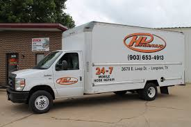 24-7 Ryco Hose Truck | HD Hydraulics Tian Auto Harrisonville Mo 64701 Truck Repair Yahoo Local Search Results Wiers J E Service Opening Hours Po Box 467 Alexandria On Mobile Mechanic Roadside Car Semi About Eastern Trailer Center Parts Maintenance And Inspection Ccinnati Semitruck Tesla Electrek Quality