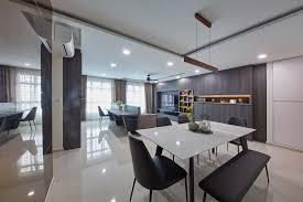 100 Modern Luxury Design Interior 24 Chemistry Of Art The