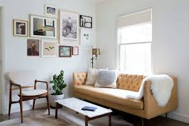 100 Modern Zen Living Room Cute Pictures Condos Designs Flats Drawing Looking
