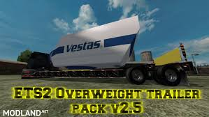 Overweight Trailer Pack V 2.5 Mod For ETS 2 Zip Zap Monster Truck Gecko Guy Youtube Tennessee Solar Carport Plugs Zap Electric Truck Global News Pin By Just A Farmer On Trucks Pinterest Peterbilt Cummins And Rigs Exhaust Smoke Ets2 V2 Mod For Ets 2 Usa New Electric Car From China China Car Forums Lets See Your Biggest Smallest Pic Thread The Rcsparks Vintage Surfer Zapwalls Radio Control Hgv Lorry With Lights Swivelling Tanker Modelling Takoms Bog Wheels Keep Turning As They Roll Jonway Our Fleets 20100822 Neighborhood Outtake Zap Xl Electrician Drives