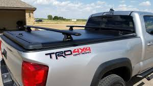 Solid Hard Top Tonneau Suggestions | Tacoma World Black Truck Bag Works Great With Boxes Tuff Covers Are Bed Waterproof Peragon Cover Install And Review Military Hunting Decked Pickup Tool Organizer Undcover Flex Alinum Locking Tonneau Diamondback Se Ttbb Cargo Carrier 40 X China Pvc Tarpaulin For Premier Soft Hard Hamilton Stoney Creek Gator Recoil Videos Reviews Best 2018 Youtube Tonnomax Trifold Tonnomax