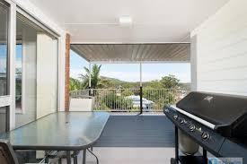 100 Flannel Flower Glass 6 Fairway Shoal Bay NSW 2315 SOLD Aug 2019