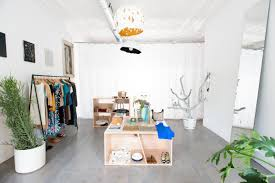 chicago s neighborhood hipster havens choose chicago