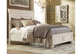 ashley furniture bed frames bedroom furniture