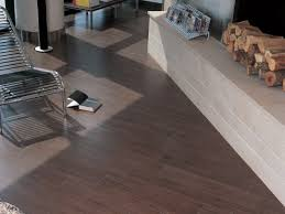 Leveling Spacers For Tile by Flooring Spacer Self Leveling Spacers By Butech