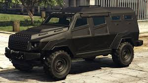 Insurgent | GTA Wiki | FANDOM Powered By Wikia Moscowrussia May 9 Military Offroad 8x8 Stock Photo 408715594 Mps Specials On Twitter Sps Hassan With One Of Our Jankel Free Images Coffee Army Food Truck Armoured Vehicle Display Jr Smith Is Now Driving An Armored Military Sbnationcom C15ta Armoured Truck Wikipedia Buy Product Alibacom Kamaz63968 Typhoonk Mrap April 9th Two Security Guards Standing With Guns In Front Of Armored Mclaren Helped Design British Foxhound Video How Canada Got Its Bulletproof Reputation For Building The Best Hollywoods New Favorite Cars Are And Electrified Filemetpolicearmouredtruckjpg Wikimedia Commons