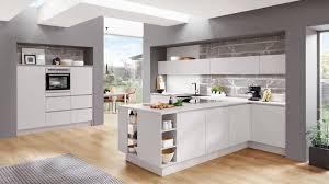 nobilia küche qualität preis und modelle im vergleich