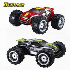1:18 Scale 4WD RC Car Remote Control Racing Car Super Power High ... Monster Jam Grave Digger Remote Control Australia Best Truck Resource Rc Cars For Kids Rock Crawel Offroad 120 Monster Truck Toys Array Pxtoys Rc 118 Off Road Racing Car Rtr 40kmh 24ghz 4wd Giant 24ghz 112 Controlled Up 50mph High Amazoncom New Bright Sf Hauler Set Carrier With Two Mini Original Subotech Bg1508 24g 2ch 4wd Speed Rtr Quadpro Nx5 2wd Scale Amphibious Lenoxx Electronics Pty Ltd 158 Radio Rechargeable 18 Playtime In The