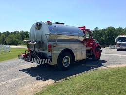 1999 International Tanker | Used Truck Details 1999 Intertional 9400 Tpi 4700 Bucket Truck For Sale Sealcoat Truck Intertional Fsbo Classifieds Rollback Tow For Sale 583361 File1999 9300 Eagle Semi Trailer Free Image Paystar 5000 Concrete Mixer Pump For Sale Sign Crane City Tx North Texas Equipment 58499 Lot Ta Dump Kybato Quick With Jerrdan 12ton Wrecker Eastern
