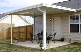 patio door awnings uk patio door awning stunning cover for retractable in canopies