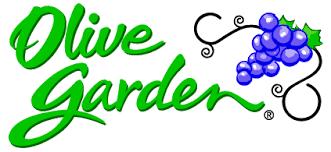 Olive Garden logo free logos Vector