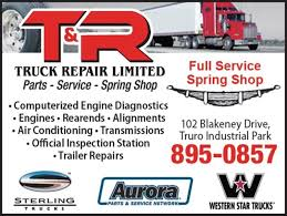 T&R Truck Repair Ltd - Opening Hours - 102 Blakeney Dr, Truro, NS 2012 Freightliner Cascadia 125 Day Cab Tractors Jones Spring Rear Leaf Shackle Bracket Repair Kit Set For Ford F150 Top 20 Truck Services In Nanded Best Pin By Doug Cowan On Garage Door Pinterest Trucks Pickup Buy Replacement Springs Oem Quality In Stock Rear 2wd Chevy Gmc Blazer Yukon Installing Dorman Shackles Hangers On A Chevygmc Vishwakarma Kabahi Works Photos Udaipur Mumbai Pictures Images 1954 Truck Leaf Spring Pivot Pin Removeinstall Youtube 2pc Steel Coil Strut Compressor Clamp Shock Car Torsion Vs Axles