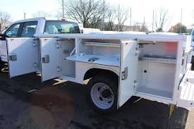 2017 Ford F550, Columbus OH - 122972592 - CommercialTruckTrader.com 2017 Ford F550 Columbus Oh 122972592 Cmialucktradercom Washington Dealership In Pa Dealers Ohio Truck Autos Post How A Dealership Turned Employee Sasfaction Around Cssroads Ford Car Dealerships Cary Nc Inventory Youtube 50 Best Toledo Used Ranger For Sale Savings From 2564 Ohio Jacob Motors Bellefontaine Impremedianet Car Serving Ricart Factory New And Cars