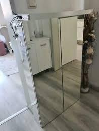 ikea godmorgon spiegelschrank leuchte