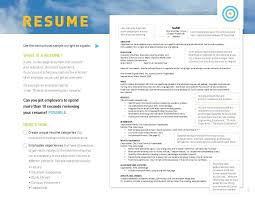 96+ Sample Resume With Linkedin Url - Example Of Resume With ... How To Upload Your Resume Lkedin 25 Elegant Add A A Linkedin Youtube Dental Assistant Sample Monstercom Easy Ways On Pc Or Mac 8 Steps Profile Json Exporter Bookmarklet Download Resumecv From What Should Look Like In 2018 Money Cashier To Example Include Resume Lkedin Mirznanijcom Turn Into Beautiful Custom With Cakeresume