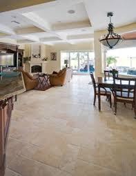 Travertine Floor Cleaning Houston by Hardwood Flooring Natural Stone Marble Travertine Limestone Tile