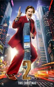 Anchorman I Love Lamp Scene by Best 25 Watch Anchorman Ideas On Pinterest Anchorman Quotes