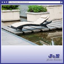 [Hot Item] New Design Outdoor Patio Furniture, Brown Wicker Pool Sun Chaise  Lounge Chair (J4285) Colorful Stackable Patio Fniture Lounge Chair Alinum Costway Foldable Chaise Bed Outdoor Beach Camping Recliner Pool Yard Double Es Cavallet Gandia Blasco Details About Adjustable Pe Wicker Wcushion Hot Item New Design Brown Sun J4285 Luxury Unopi Best Choice Products W Cushion Rustic Red Folding 2pcs Polywood Nautical Mahogany Plastic Awesome Modern Remarkable Master Chairs Costco