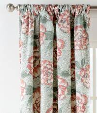 Country Curtains Avon Ct by Casual Curtains U0026 Casual Drapes Country Curtains