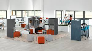 B-Free Modular & Configurable Office Lounge Furniture ... Floating Partion Walls For Flow In Singapore Apartment Beehallapartmsresidentlounge Vsuites Judy Yee On Twitter Celebrating The Opening Of Our Newly Amazoncom Gy Computer Chair Gray Stool Fabric Home Unna Lounge Brooks Chairavant Natural Camden Monument Place Isabella Armchairs From Resident Architonic Evil 2 Police Station Walkthrough Maiden Prizzi By Kwalu Media Steelcase