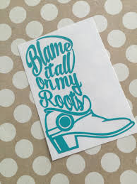 Blame It All On My Roots Decal   Southern Charm Decals   Boot Decal ... Simply Southern Truck Tee Products Southern And Trucks Ohio Equipment Company Llc Ranch Hand Accessory Dealer Travel Top Caps Epping Nh Hh Home Center Gardendale Al Banh Mi Boys A B Food Outfitters Food Bus Outfits Kebab Toppers Sales Service In Lakewood Littleton Colorado Realtree Camo Accsories Altreelife Dodge Truck Dodge Free Wallpaper Downloads High Resolution Huntsville Classic Car Care 207 Austinville Rd Sw Glass Tingtruck Bedlinerstruck Bed Covers Hitches Bed Rail