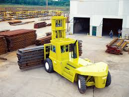 History - CLARK Europe GmbH Clark Gex 20 S Electric Forklift Trucks Material Handling Forklift 18000 C80d Clark I5 Rentals Can Someone Help Me Identify This Forklifts Year C50055 5000lbs Capacity Forklift Lift Truck Lpg Propane Used Forklifts For Sale 6000 Lbs Ecs30 W National Inc Home Facebook History Europe Gmbh Item G5321 Sold May 1 Midwest Au Australian Industrial Association Lifting Safety Lift