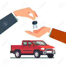 Buying Or Renting A New Or Used Pickup Truck. Car Dealer Giving ... Renting A Pickup Truck Vs Cargo Van Moving Insider Why Get Flatbed Rental Flex Fleet Rent Aerial Lifts Bucket Trucks Near Naperville Il Piuptrucks In Curaao Enterprise Rentacar Home Depot Toronto Design Classy Depiction Faq Commercial Rentals For Towing With Unlimited Miles My Lifted Ideas Maun Motors Self Drive Specialist Vehicle Hire Vans Pick Up Delevry Service In Dubai0551625833 Car A Uhaul Rental Pickup Ldon Ontario Canada Stock Photo Burnout Youtube