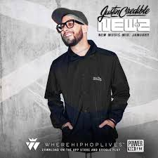 No Ceilings 2 Mixtape Download Mp3 by L A Leakers Justin Credible And Dj Sourmilk Welcome
