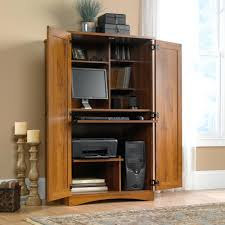Office Design: Office Desk Armoire. Office Depot Computer Armoire ... Impressive 90 Office Armoire Design Decoration Of Best 25 Enchanting Fniture Stunning Display Wood Grain In A Office Desk Computer Table Designs For Awesome Solid The Dazzling Images Desk Excellent Depot Student Desks Armoires Corner Oak Hutch Ikea Staples Desktop The Home Pinterest Reliable Small Teak With Lighting