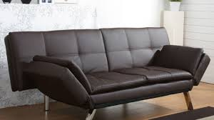 glamorous brown futon tags futon covers kohls futon vs couch