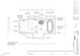 Small Master Bathroom Floor Plan by Bathroom Design Floor Plans 28 Images Creed 70 S Bungalow