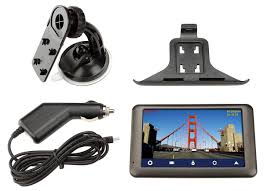 Best Car GPS 2018: 12 Devices For Road Trips And Daily Commutes Gps The Good Guys Truck Stops Near Me Trucker Path Sygic Navigation V1374 Build 132 Full For Free Android2go Sale Tracker Online Brands Prices Reviews In Amazoncom Garmin Dezlcam Lmthd 6inch Navigator Cell Phones Truckers Take On Trump Over Electronic Logging Device Rules Wired Best Satnavs 2018 Group Test Review Auto Express Worldnav 7650 Truck Routing Truckers Trucking News Dezl 770 Sat Nav Review Youtube Tom Via 1535tm 5inch Bluetooth With Apps 2019 Awesome The Road