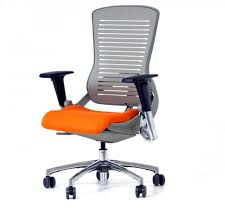 How To Choose The Right Cylinder For Your Chair - ErgoDirect ... Akracing Core Series Blue Ex Gaming Chair Nitro Concepts S300 4 Color Available Nitro Concepts Iex Gravity Lounger Gamer Bean Bag Black 70cm X 80cm Large Video Eertainment Bags Scan Pro On Twitter Ending Something You Can Accsories Kinja Deals You Can Game Like Ninja With This Discounted Summit Desk Ln94334 Carbon Inferno Red