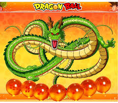 Dragon Ball Z Fish Tank Decorations by Aliexpress Com Buy Dragon Ball Z Toy Action Figures 2015 New