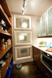 cuisine marron glacé vente privee meuble industriel attrayant vente privee meuble