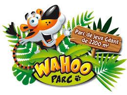 wahoo parc parc de jeux couvert pour enfants de 2200m à servon