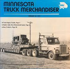 Perkins Throwback To 1977 — Perkins STC Groomthefutureoftrucking Rihmkwthhostrucksareforgirlsevent Bk Trucking Home Facebook Kllm Anderson Service Saint Cloud Minnesota Best 2018 Kivi Bros Flatbed Stepdeck Heavy Haul Perkins Throwback To 1977 Stc North Dakota Companies Back I80 In Nebraska Pt 7 Jahn Transfer Inc Midwest Company Transport Services Truck Drivers Grand Meadow Mn What Is A Freight Broker Bond Breakdown Of The Costs And Process
